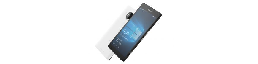 Nokia Lumia 950XL
