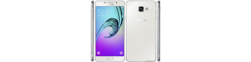 Samsung Galaxy A7 2016 A710 A710F