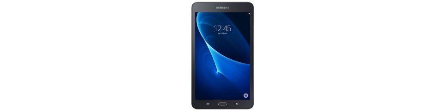 "Samsung Galaxy TAB's 7 ""2016 T280"