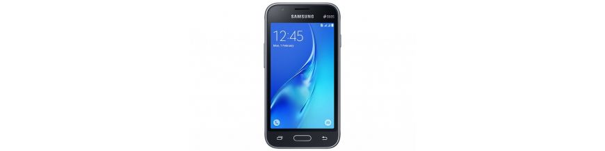 Samsung Galaxy J1 mini J105H