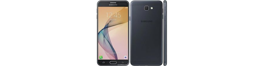 Samsung Galaxy J7 prime ou On7 SMG610 SM-G6100