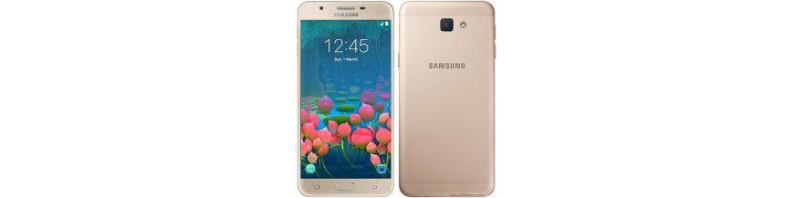 Samsung Galaxy J5 prime ou On5 SMG570F SM-G5700
