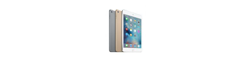 Apple mini iPad 4