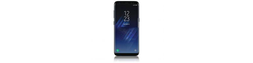 Samsung Galaxy G950F S8