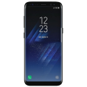 Samsung Galaxy S8 Dual Sim G950FD