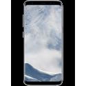 Samsung Galaxy S8 + Dual Sim G955FD