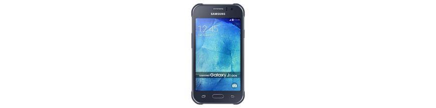 Samsung Galaxy J1 Ace SM-J110 J110