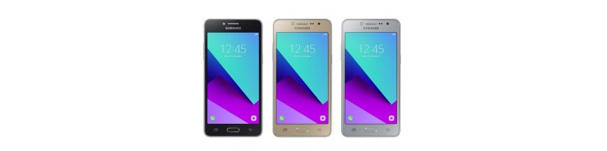 Samsung Galaxy Grand more premium G532F SM-G532F