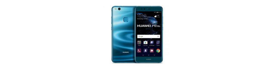 Huawei P10 lite WASLX1A