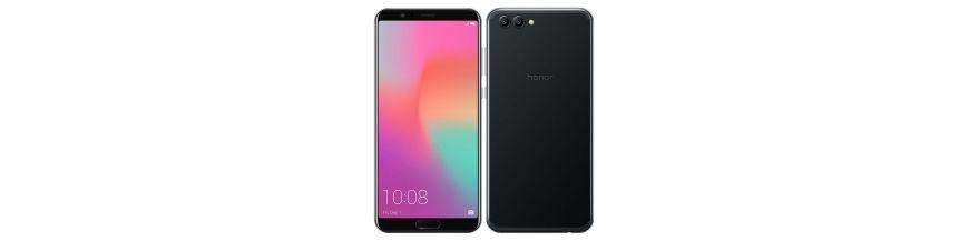 Huawei Honnor 10