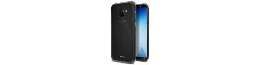 Samsung Galaxy A5 2018 A530F