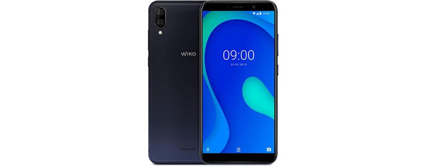 Wiko Y80 W-V720