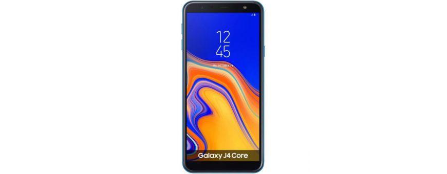 Samsung Galaxy J4+ 2018 J4 Plus J415 J415F J410