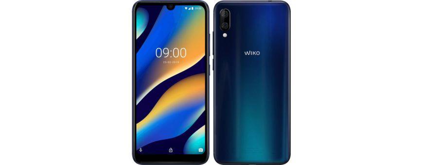 Wiko View 3 lite W-V800