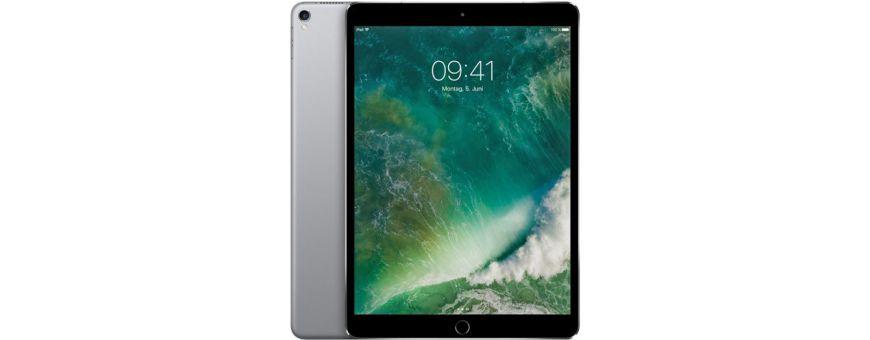 Apple iPad pro 10.5 2017 A1701 (wifi) A1709 (4G)