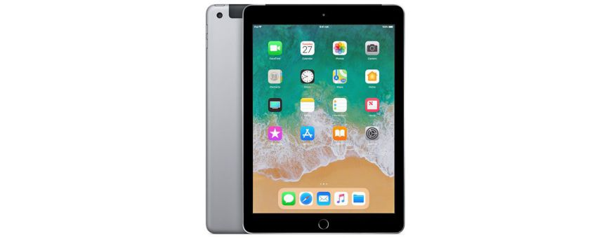Apple iPad 9.7 2018 A1893 (wifi) A1954 (4G)