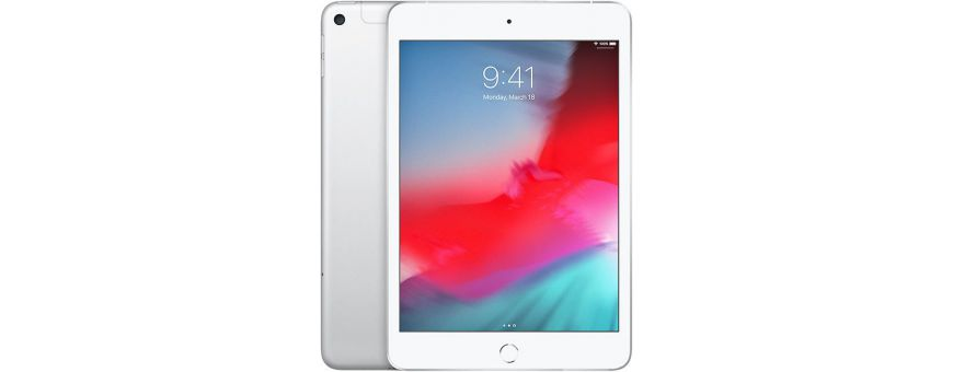 Apple iPad mini 2019 A2133 (wifi) A2126 et A2124 (4G)
