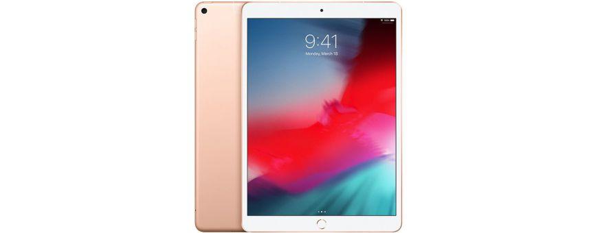 Apple iPad air 2019 A2152 (wifi) A2153 et A2123 (4G)