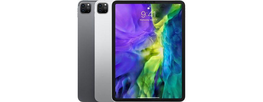 Apple iPad pro 11 2020 A2228 (wifi) A2068 et A2230 (4G)
