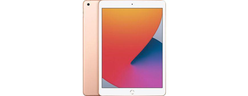 Apple iPad 10.2 2020 A2428 et A2429 (4G)