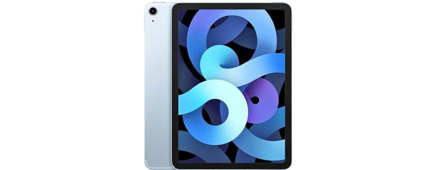 Apple iPad air 2020 A2324 et A2072 (4G)