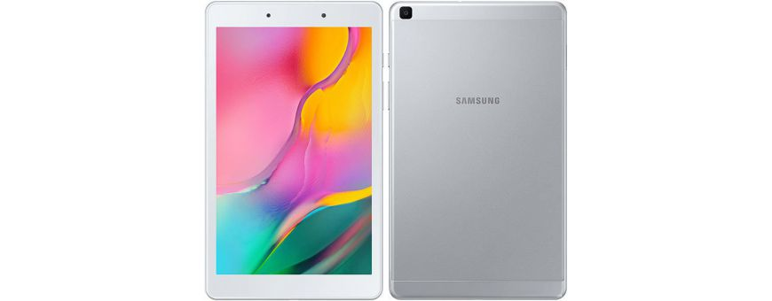 Samsung Galaxy Tab A 8.0 2019 T290 T295