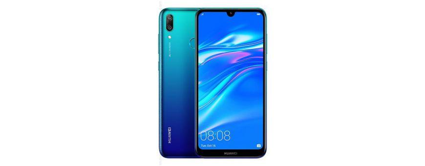Huawei Y7 2019 DUB-LX1