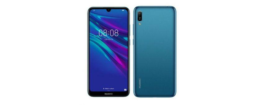 Huawei Y6 2019 MRD-LX1