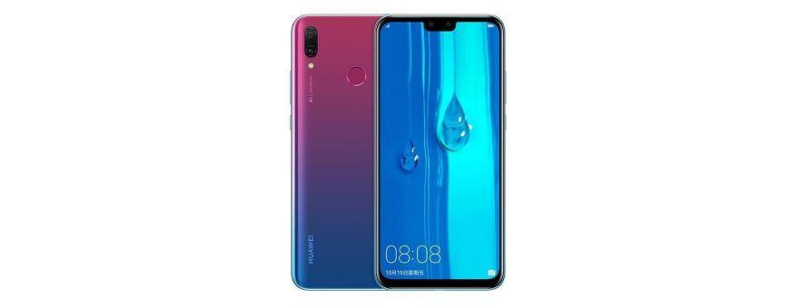 Huawei Y9 2019 JKM-LX1 JKM-LX2