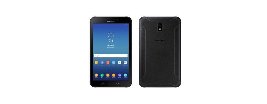 Samsung Galaxy tab active 2 T395