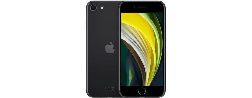 Apple iPhone SE 2020 A2296