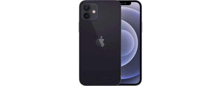 Apple iPhone 12 A2403