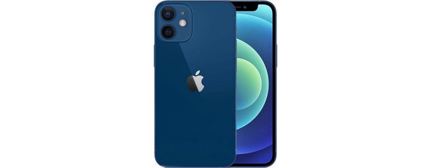 Apple iPhone 12 mini A2399