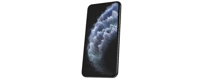 Apple iPhone 11 Pro Max A2218