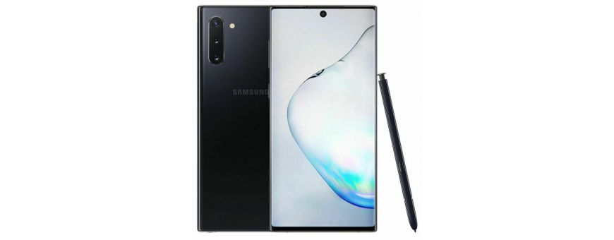Samsung Galaxy Note10 N970F SM-N970F/DS
