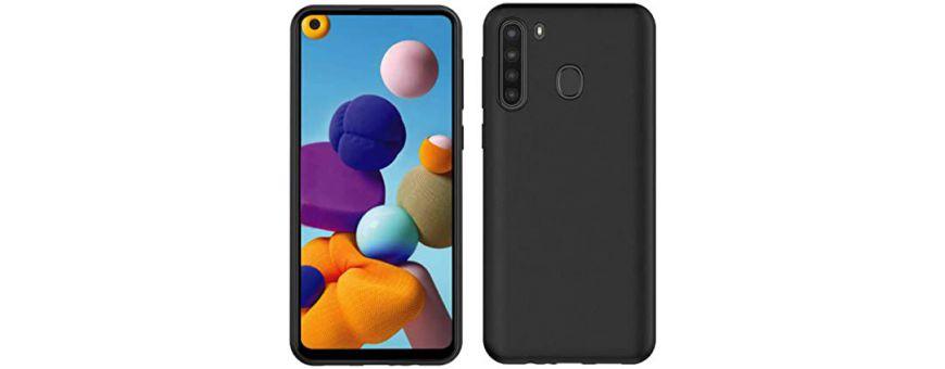 Samsung Galaxy A21 A215U SM-A215U