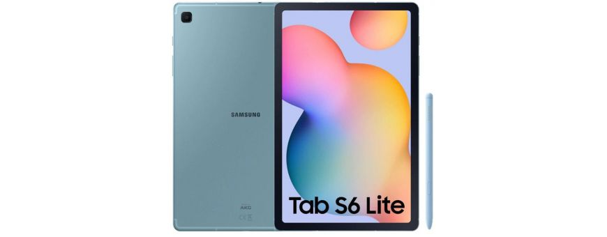 Samsung Galaxy Tab S6 Lite P610 P615