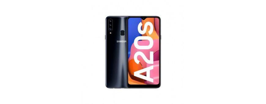 Samsung Galaxy A20s A207F SM-A207F/DS