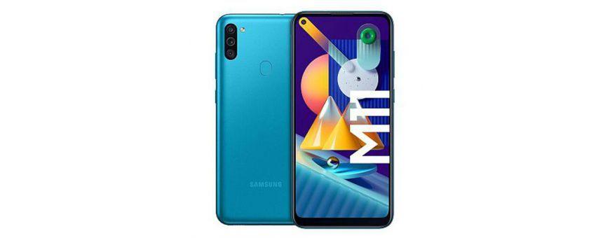 Samsung Galaxy M11 M115F SM-M115F/DSN