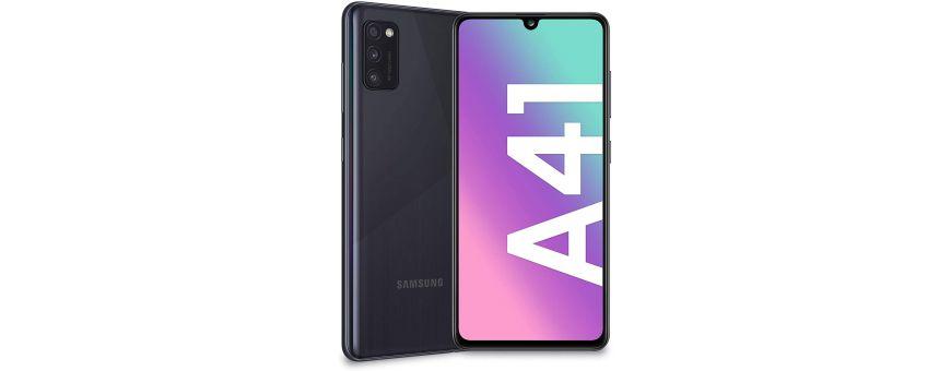 Samsung Galaxy A41 A415F SM-A415F/DSN