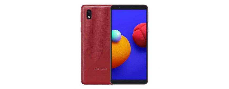 Samsung Galaxy A01 Core A013F SM-A013F/DS