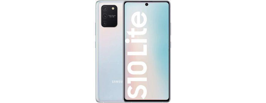 Samsung Galaxy S10 Lite G770F SM-G770F/DS