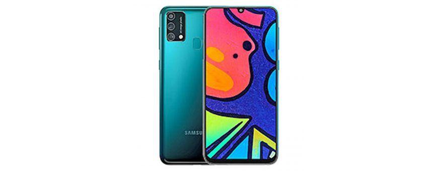 Samsung Galaxy F41 F415F SM-F415F/DS