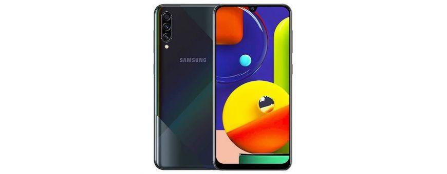 Samsung Galaxy A50s A507F SM-A507FN/DS
