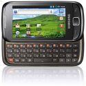 Samsung Galaxy 551 GT-I5510