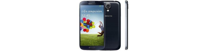 Samsung Galaxy S 4 S4 I9500