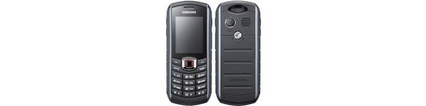 Samsung B2710 Solid
