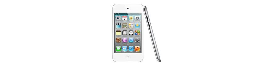 Apple Ipod 4 touch