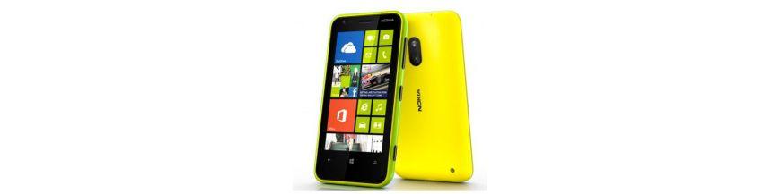 Nokia 620 Lumia