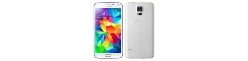 Samsung Galaxy S5 SM-G900F ou G900A ou I9600